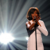 Whitney Houston's death draws attention to dangerous drug combinations
