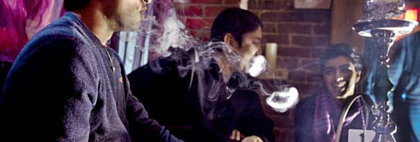 Are health dangers hiding behind this smoke screen?