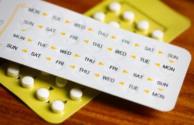 Understanding the new FDA warning on popular birth control