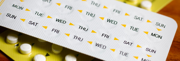 Understanding the new FDA warning on popular birth control
