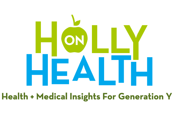 Holly on Health